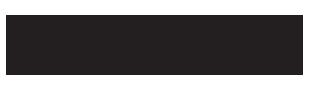 Emma Jane Logo